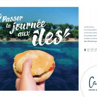 Cannes : Quelles mesures pour relancer le tourisme après la crise sanitaire ?