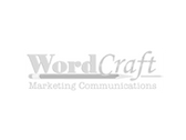 WordCraft.png