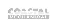 CoastalMechanic.png