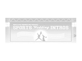 SportsIntros2.png