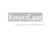 KinetiCast.png