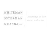 WhitemanOstermanHanna.png