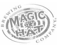 MagicHat2.png