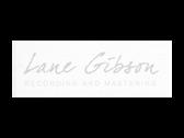 LaneGibson.png