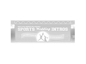 SportsIntros.png