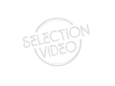 SelectionVideo2.png