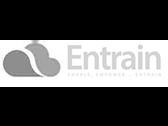 Entrain.png