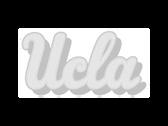 UCLA2.png