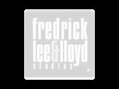 FredrickLeeLlyod.png