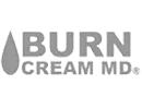 BurnCreamMD V1.png