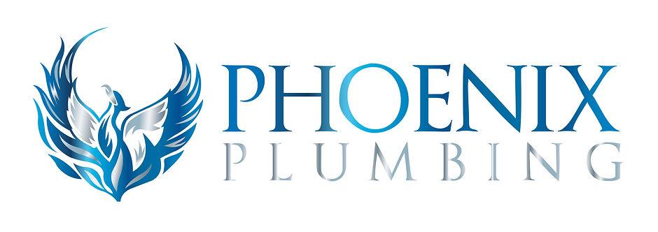 phoenix-plumbing.jpg