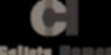 Calista Homes Logo