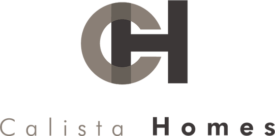 Calista Homes Logo