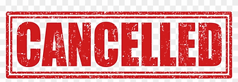 80-802814_cancelled-png-event-cancelled-