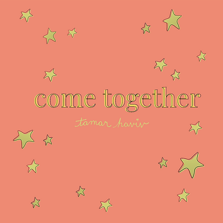 cometogethercover.png