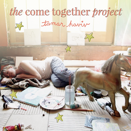 TamarHaviv_TheComeTogetherProject.png