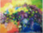 colorful abstract flower.jpg