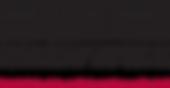 sutd-logo-mit-high-res.png