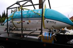 Hyperloop final