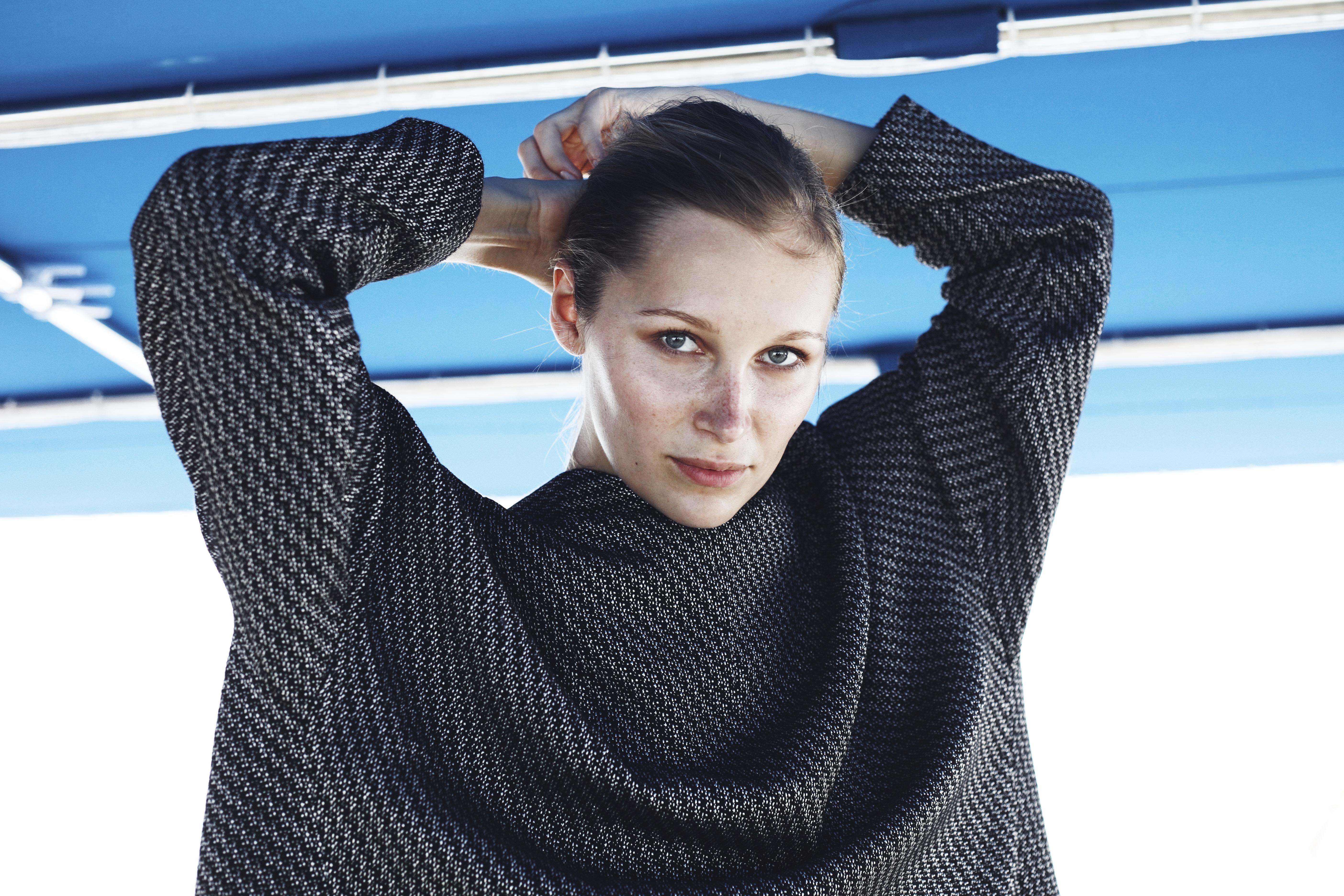 Ksenia Konoplyasova
