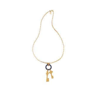 Jewellery-004.jpg