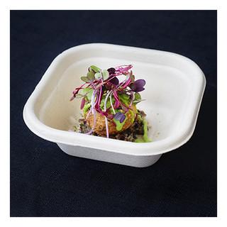Food-Insta-008.jpg