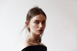 Sylwia Butor