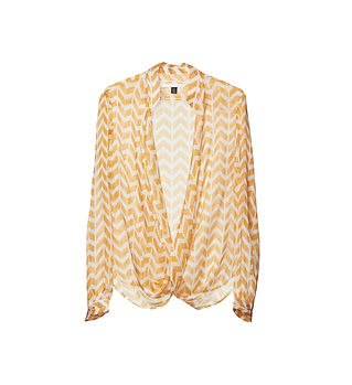 Foldover Shirt-Orange-1.jpg