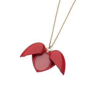 Jewellery-003.jpg