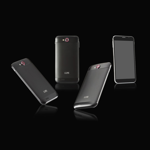 Mobile black background.jpg