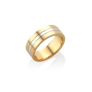 Gentleman ring.jpg