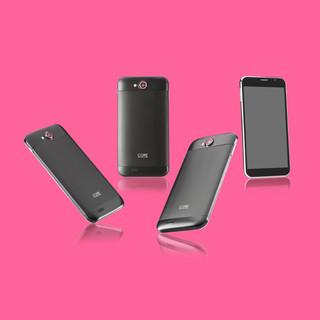 Mobile pink background.jpg