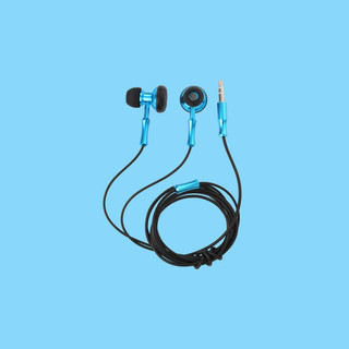 Danilo-4937-back blue.jpg