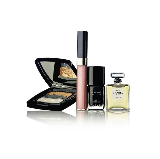 cosmetics assorted.jpg