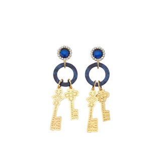 Jewellery-005.jpg