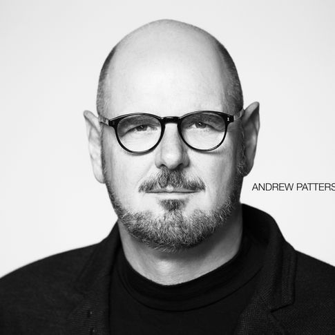 AndrewPatterson-17-06-1712326-bw.jpg
