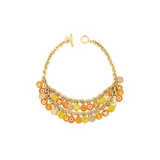 9662-orange.jpg