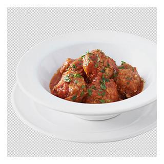 Food-Insta-002.jpg
