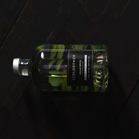 Bottles-Portfolio-Aug2035444.jpg