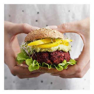 Food-Insta-0013.jpg