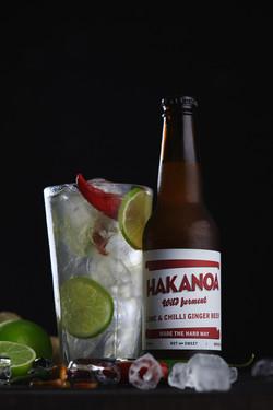 Hakanoa Ginder Beer-002