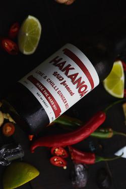 Hakanoa Ginder Beer-001