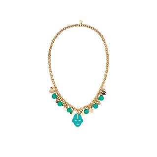 Jewellery-002.jpg