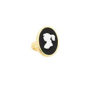 Jewellery-006.jpg