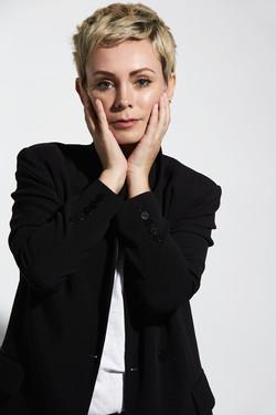 Kate Elliot