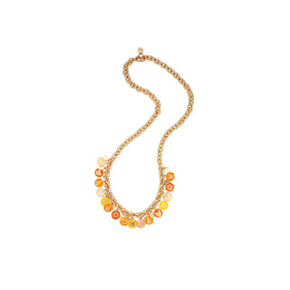 Jewellery Pendent-001.jpg