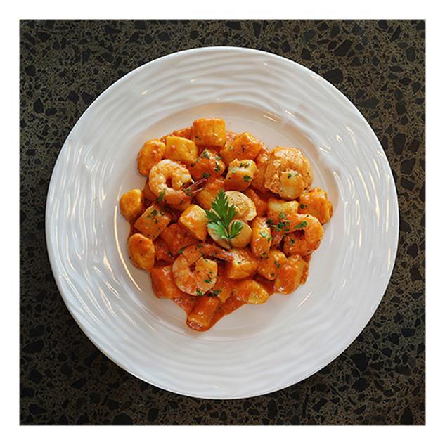Food-Insta-004.jpg