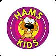 HAMS KIDS_Mesa de trabajo 1 copia_Mesa d