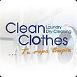 CLEAN_Mesa de trabajo 1.png
