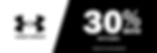 OFERTAS2_Mesa de trabajo 1 copia 66.png